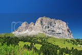 Dolomiti Images